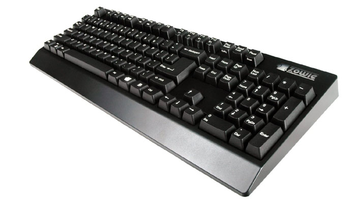 best gaming keyboard 2017 zowie celeritas