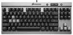 gamer keyboard corsair g65