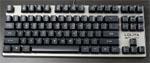 gaming keyboard noppoo lolita