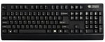 gaming keyboard zowie celeritas